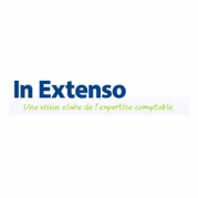 img In Extenso
